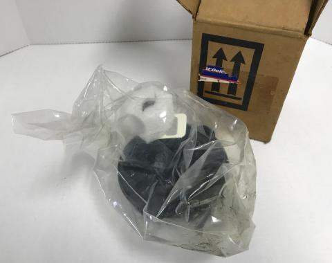 GM Saginaw Power Steering Pump Casting 5698119, NOS