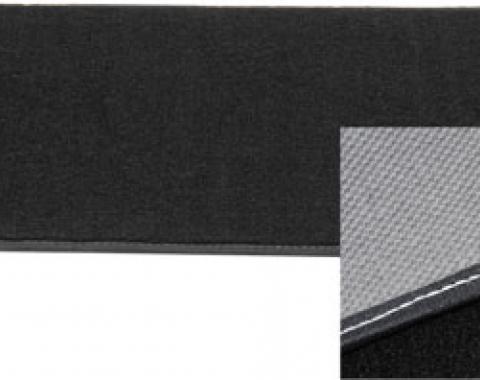 Carpet Absorber Mat