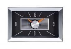 Dakota Digital RTX Series Analog Clock RLC-57C-X
