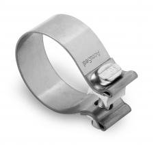 Hooker Stainless Steel Band Clamp 41165HKR