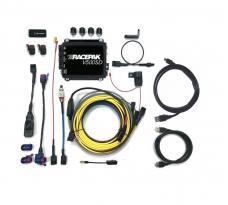 Racepak V500SD Data Logging Kit 200-KT-V500SD2S