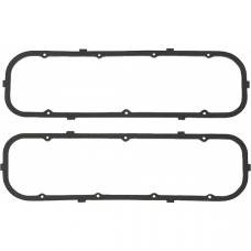 Chevy Valve Cover Gaskets, Big Block, Ultra-Seal, 1949-1954