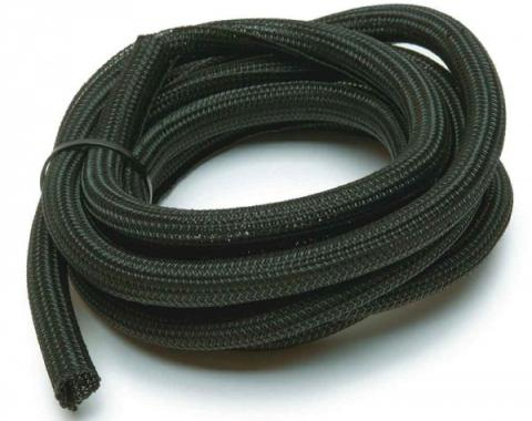 "Nova - PowerBraid Wiring Sleeve, 1/2"", 1962-1979"