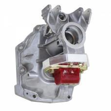 Corvette LS Engine MG9 TR-6060 Adapter, 1963-1982