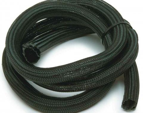 "Chevy Truck - PowerBraid Wiring Sleeve, 3/4"", 1954-2002"