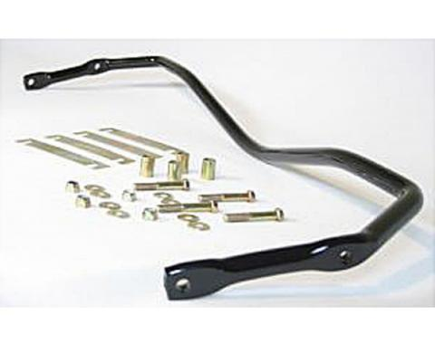"""Addco Full Size Chevy Sway Bar Kit, 1"""", Rear, 1977-1996"""