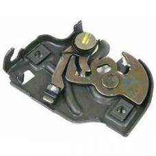 Full Size Chevy Hood Latch 1982-1987
