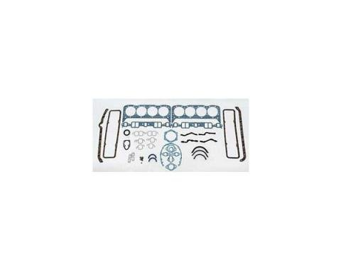 Chevy Engine Gasket Set, Small Block, 1955-1957