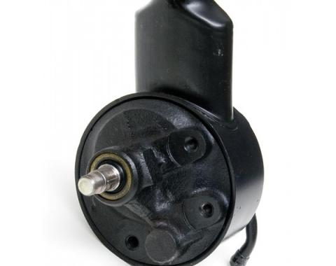 Full Size Chevy Power Steering Pump, 1965-1971