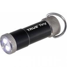 True Utility® Tiny Torch Flashlight