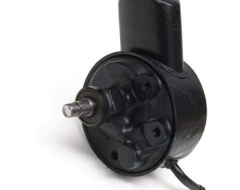 Full Size Chevy Power Steering Pump, For Car With 454ci Engine, 1970