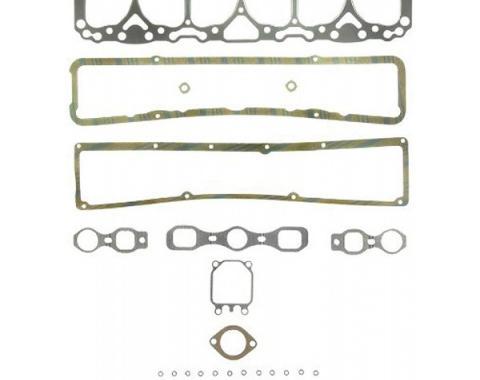 Chevy Head Gasket Set, 235, 6-Cylinder, 1950-1952
