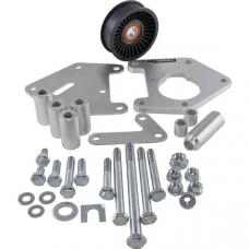 LS Engine Air Conditioning Bracket Kit For F-Body & GTO LS Engines, Vintage Air