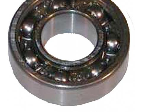 Full Size Chevy Idler Pulley Bearing, 348ci & 409ci, 1959-1965