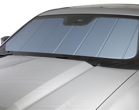 Covercraft UVS100® Custom Sunscreen