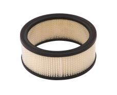 Mr. Gasket Replacement Air Filter Element 1485A