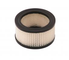 Mr. Gasket Replacement Air Filter Element 1489A