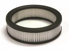 Mr. Gasket Replacement Air Filter Element 1486A