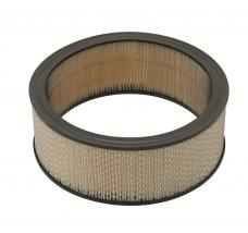 Mr. Gasket Replacement Air Filter Element 1450A