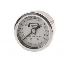 Mr. Gasket Fuel Pressure Gauge 1563