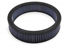 Mr. Gasket Replacement Air Filter Element 1422G