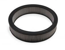 Mr. Gasket Replacement Air Filter Element 1420G