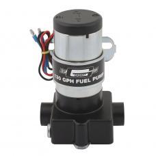 Mr. Gasket Electric Fuel Pump 130P