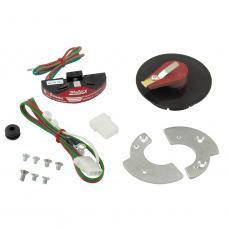 Mallory E-Spark Ignition Conversion Kit 61002M