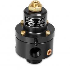 Mallory Fuel Pressure Regulator 29389