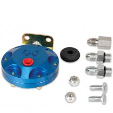 Mallory Fuel Pressure Isolator Kit 29139