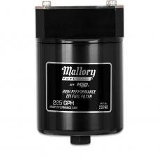 Mallory Fuel Filter 29248