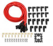 Mallory Spark Plug Wire Set 947