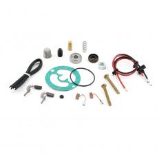 Mallory Comp Pump Seal And Repair Kit 29819