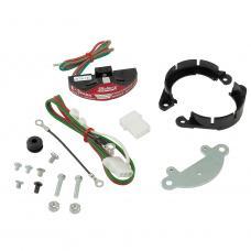 Mallory E-Spark Ignition Conversion Kit 61001M