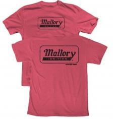 Mallory T-Shirt 10067-SMMAL