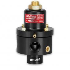 Mallory Fuel Pressure Regulator 29388