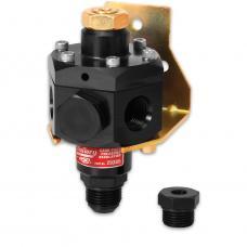 Mallory Fuel Pressure Regulator 29385