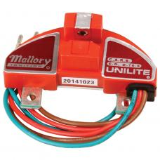Mallory Unilite Ignition Module 605