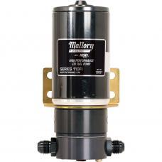 Mallory Comp Pump Series 110FI 29257