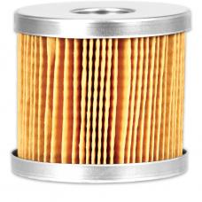 Mallory Fuel Filter 29238