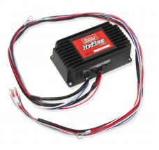 Mallory HyFire Pro Electronic Ignition Control Box 695