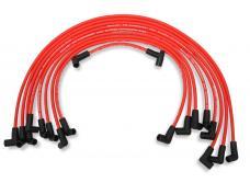 Mallory Pro Wire Set 603