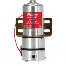 Mallory Comp Pump Series 110 29256