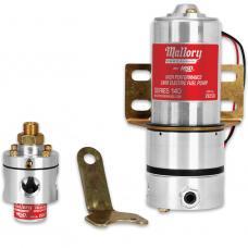 Mallory Comp Pump Series 140 29208