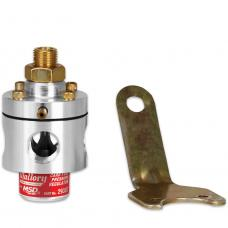 Mallory Fuel Pressure Regulator 29387
