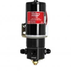 Mallory Comp Pump Series 250 29269