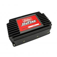Mallory HyFire Electronic Ignition Control Box 690