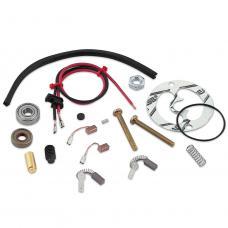 Mallory Comp Pump Seal And Repair Kit 29809