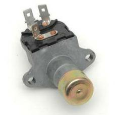 Chevy Headlight Dimmer Switch, 1955-1956