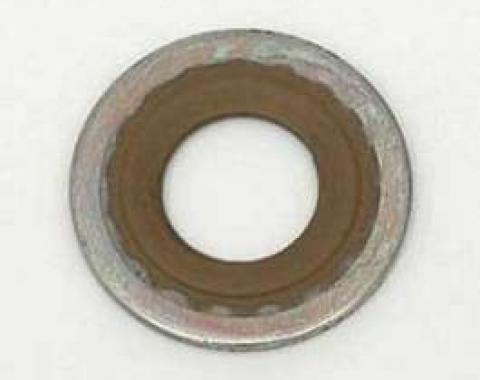 Chevy Differential Drain Plug Washer, 1957